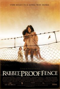 rabbit_proof_fence_ver5_xlg