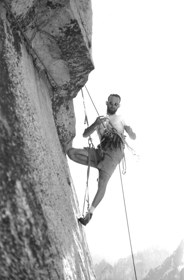 Royal_Robbins_by_Tom_Frost