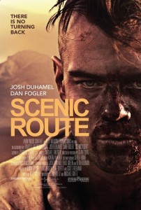 scenic-route-poster-404x600