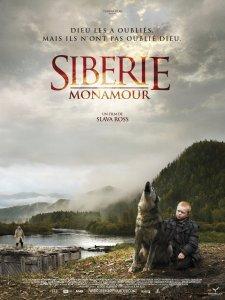 siberia_monamour_xlg