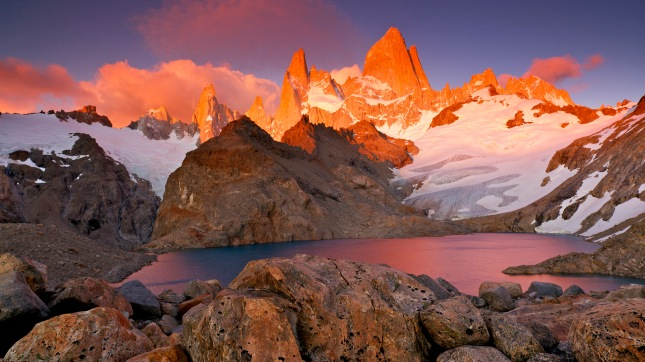 sunset_in_the_torres_del_paine_chile_hd_wallpaper-HD