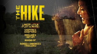 The-hike-image-6