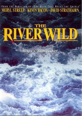 The-River-Wild-movie-poster