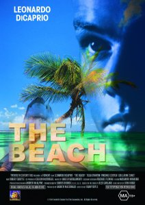 The_Beach_-_Movie_Poster
