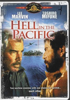 movies-with-2-hell-in-the-pacific