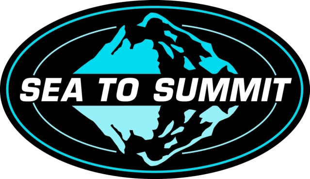 16. Sea To Summit logo[1]