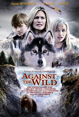 against-the-wild-2014-01