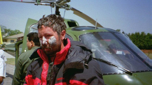 beck-weathers-rescue-helicopter-96_h