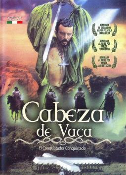 Cabeza_de_Vaca-421869209-large
