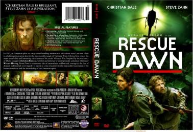 Rescue_Dawn___DVD_by_BunnyDojo (1620 x 1106)