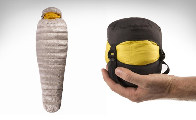 Sea-To-Summit-Spark-Sleeping-Bag