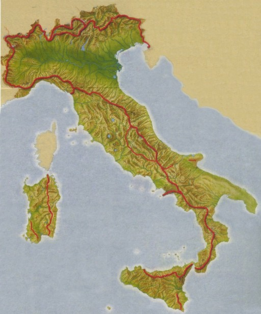 sentieroitalia-850x1024