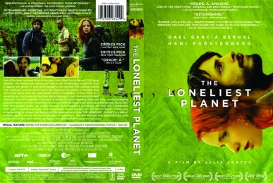 The_Loneliest_Planet_2011_R1-front-www.GetDVDCovers.com_ (1069 x 717)