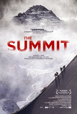 The_Summit-2012