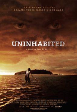 uninhabited_xlg