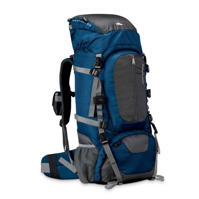 59401_422_Internal_Frame_Backpack_Pacific_Blue