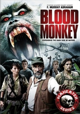 Blood_Monkey
