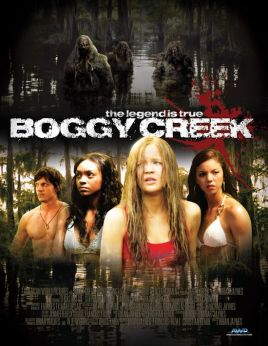 Boggy_Creek_2010