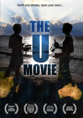 DVD (781 x 1110)