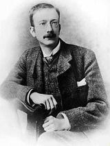 Albert Frederic Mummery