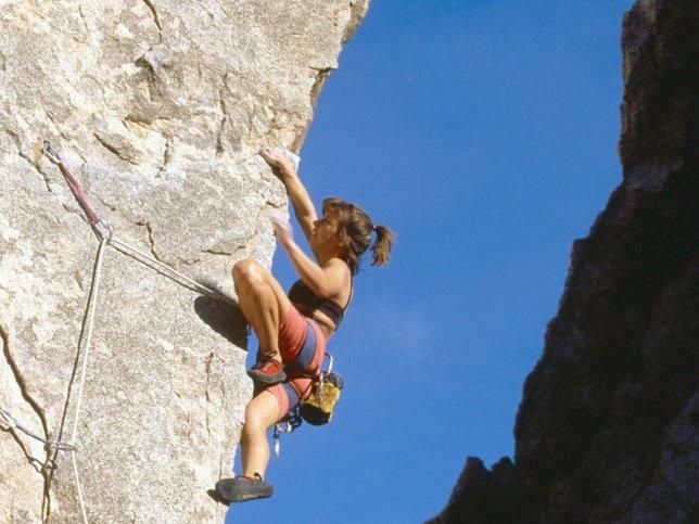 Rock-Climbing21