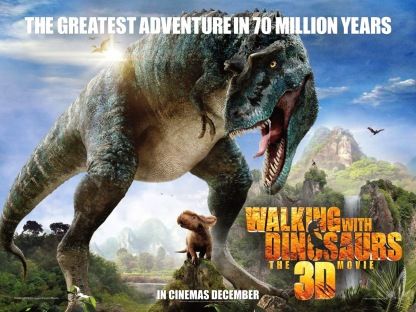 walking-with-dinosaurs-3D-movie