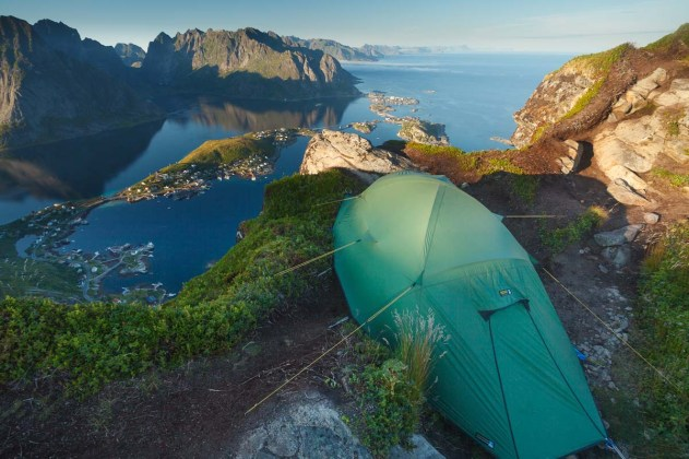 wild-camping-24