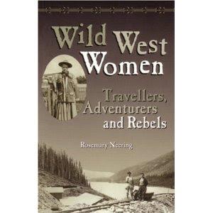 wild_west_women