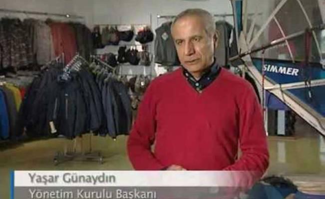 yasar-gunaydin