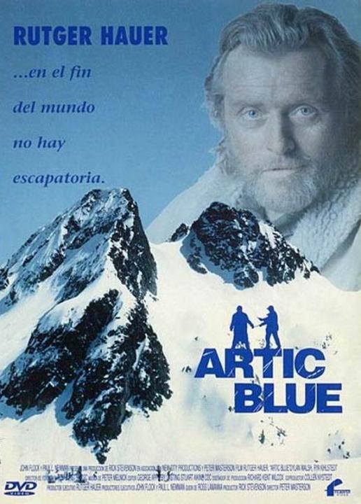 Arctic_Blue__1993_zps50e0af15