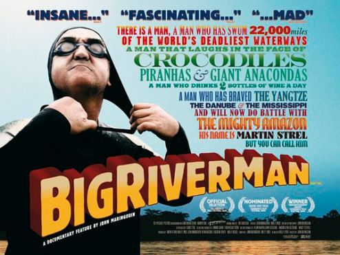 big_river_man_ver2