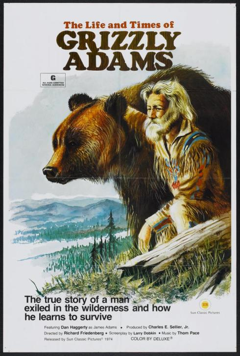 The_Life_and_Times_of_Grizzly_Adams-351806632-large