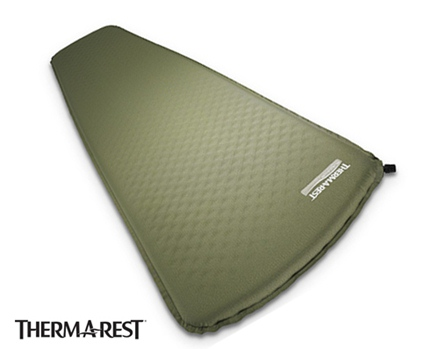 Thermarest-Trailpror.1