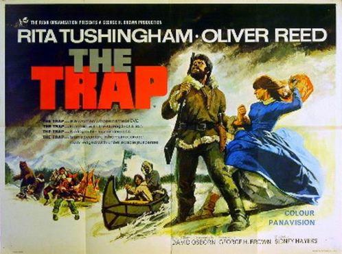 TheTrap-000