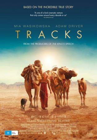 Tracks-2013