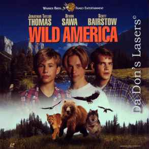 Wild-America-AC-3-Dolby-Digital-LaserDisc-15580-N