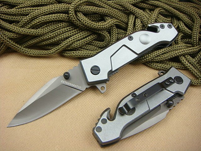 12Pcs-lot-Extrema-Ratio-Knife-outdoor-knife-camping-knife-hunting-knife-survival-knife-procket-knife-knives