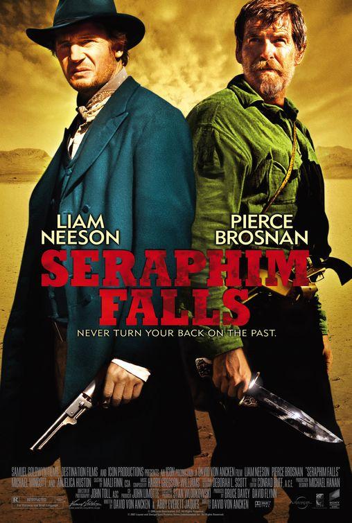 kirli-gecmis-seraphim_falls-film-izle-afis-resim-picture-movie-poster