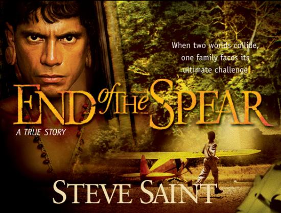 steve_saint_2