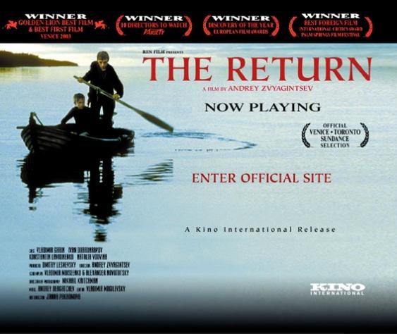 the-return20031