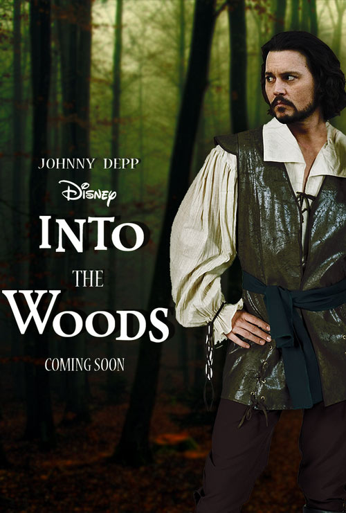 into the woods 2014 watch movie online