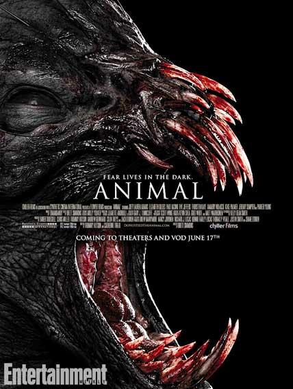 animal-2014-poster