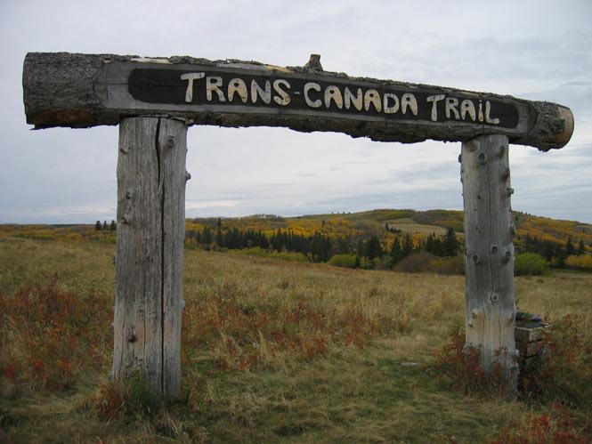cypress_hills_trans_canada_trail3