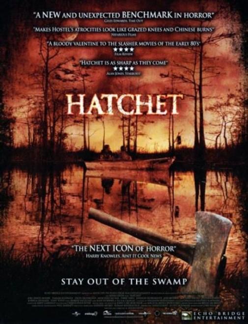 Hatchet_ver12