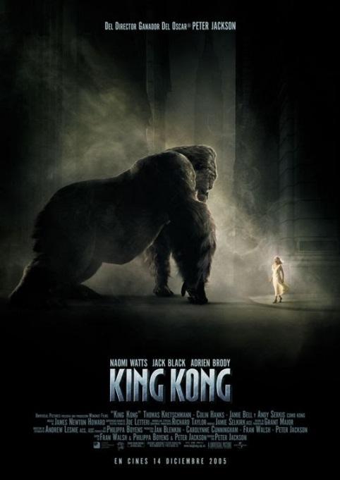 king_kong_ver6