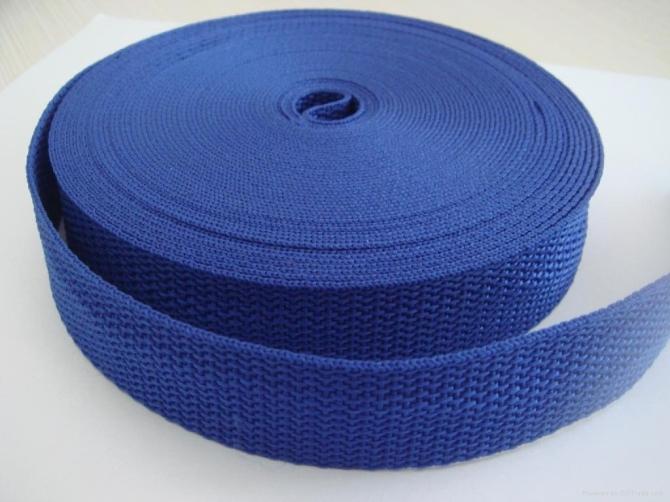 pp_webbing_belts