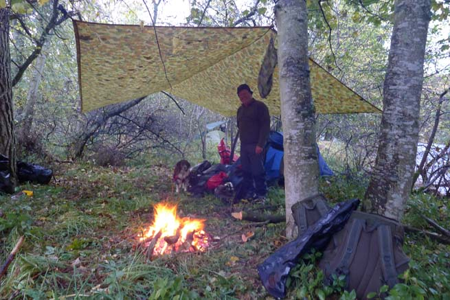 Spey-Descent-Tarp-and-Fire_655