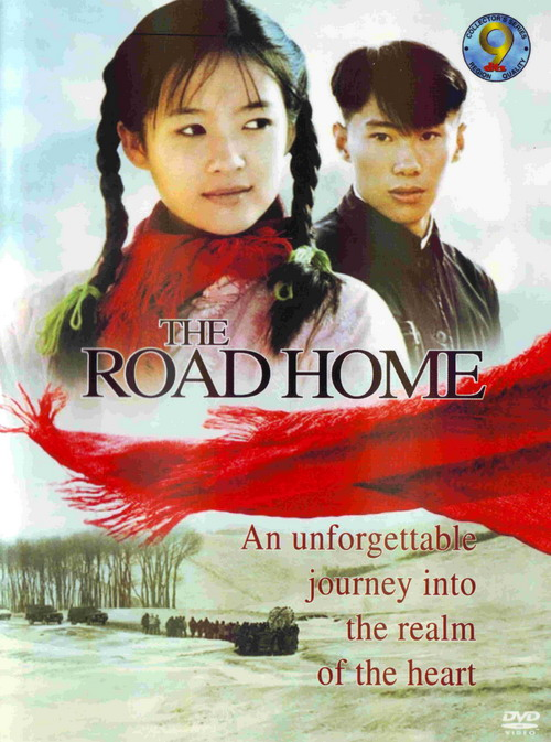 the_road_home_1