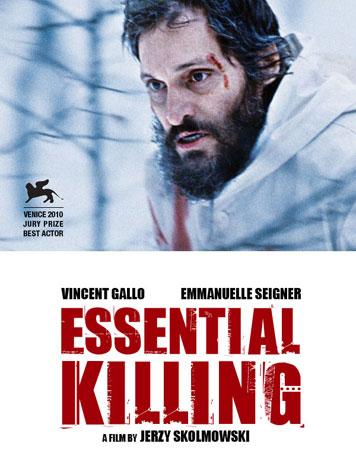 1007083_fr_essential_killing_1310563099581