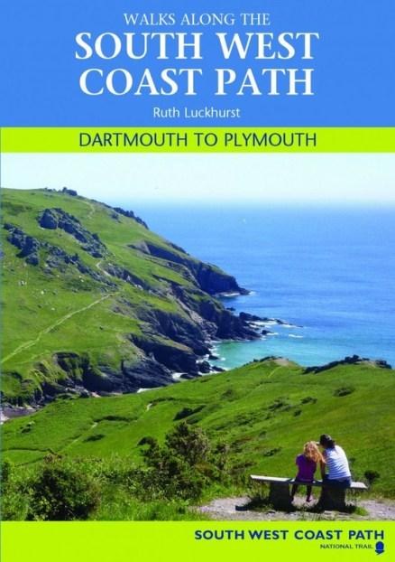 Dartmouth_to_Plymouth__61381 (Kopyala)